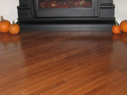 All Star Flooring 201 358 8883